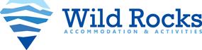 Wild Rocks Logo